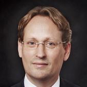 Eduard Ruijs