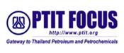 PTIT Focus