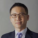 Aloysius Lai