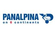Panalpina 2016