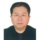 Yuan Youzhong