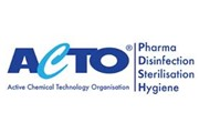 ACTO GmbH