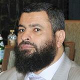 Ahmed Kotb
