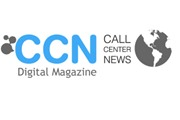 Call Center News