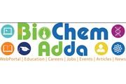BioChem Adda 2016