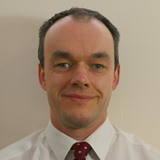 Dr. Andrew Pannifer