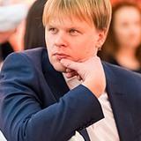 Ignas Brazdauskas