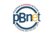 Philippine Bloggers Network