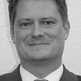 Dr. Michael Hajesch