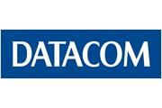 Datacom - AU/NZ
