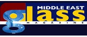 Middle East Glass Magazine