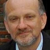 Jean Christophe Delumeau