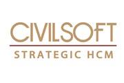 CivilSoft
