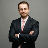 Alex Khurgin