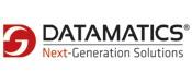 Datamatics
