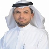 Abdulmajid Al Rashoudi
