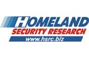 Homeland  Security Research