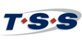 TSS 2016