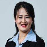 Seok Keng Lim