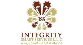 Integrity Smart Services