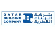 Qatar Building Company