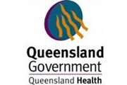 Department of Health Queensland