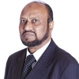 Mohamad Quraishi