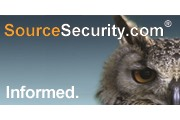 SourceSecurity.com [MDW 2016]