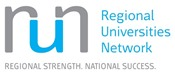Regional Universities Network (RUN)