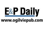 E&P Daily