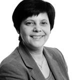Daniela Eder