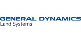 General Dynamics Land Systems (GDLS)