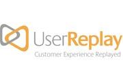 UserReplay