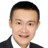 Cyprian Wong