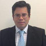 Zenaido Torres