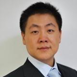 Samuel Yan