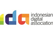 Indonesian Digital Association