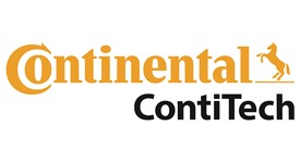 ContiTech Oil & Gas
