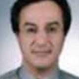 Dr. Khaled Habib