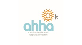 Australian Healthcare and Hospitals Association (AHHA)