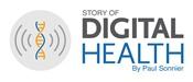 Story of Digital Health
