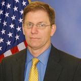 Mr. John Howell