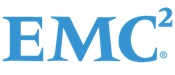 EMC International