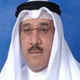 Rear Admiral (R) Khalid Al Shatti