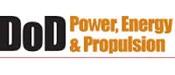 DoD Power, Energy & Propulsion