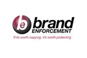 Brand Enforcement UK Ltd