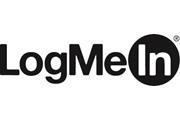 LogMeIn [CEM 2016]