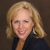 Michelle Lotti