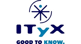 ITYX Solutions