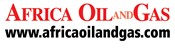 Africa Oil & Gas